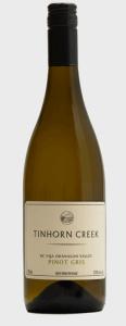 tinhorn-creek-vineyards-pinot-blanc-bottle