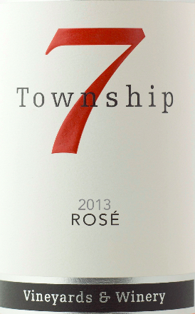 township-7-vineyards-winery-2013-rose-label