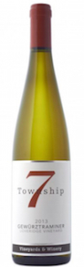 township-7-vineyards-winery-loveridge-vineyard-gewurztraminer-2013-bottle