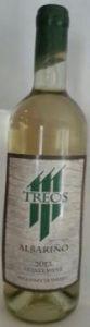 treos-wines-albarino-2013-bottle