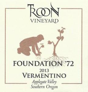troon-vineyard-vermentino-2013-label