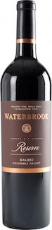 waterbrook-winery-reserve-malbec-nv-bottle