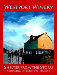 westport-winery-shelter-from-the-storm-nv-label