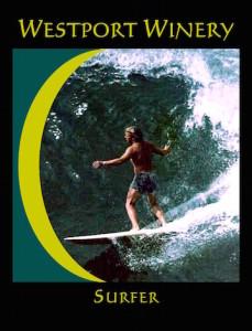 westport-winery-surfer-syrah-nv-label