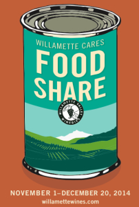 willamette-cares-food-share-2014