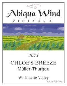 abiqua-wind-vineyard-chloe-breeze-muller-thurgau-2013-label