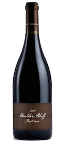 adelsheim-vineyard-boulder-bluff-vineyard-pinot-noir-2011-bottle