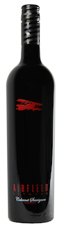airfield-estates-cabernet-sauvignon-nv-bottle