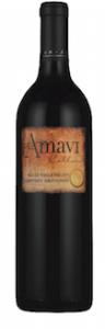 amavi-cellars-cabernet-sauvignon-nv-bottle