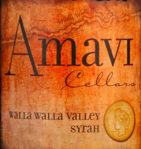 amavi-cellars-syrah-nv-label