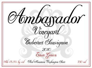 ambassador-cab