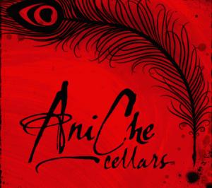 aniche-cellars-logo