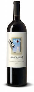 brian-carter-cellars-abracadabra-nv-bottle