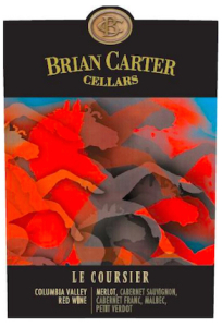 brian-carter-cellars-le-coursier-nv-label