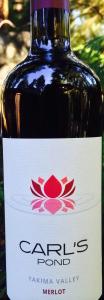 carls-pond-winery-merlot-2011-bottle