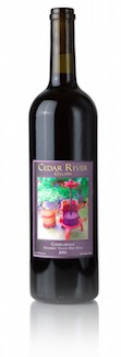 cedar-river-cellars-confluence-nv-bottle