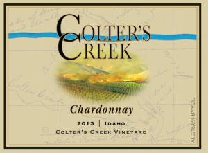colters-creek-winery-estate-chardonnay-2013-label
