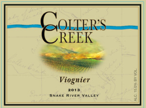 colters-creek-winery-viognier-2013-label