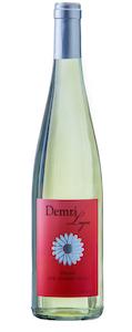 demri_layne_riesling-2013-bottle