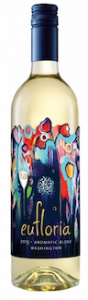 eufloria-winery-aromatic-blend-2013-bottle