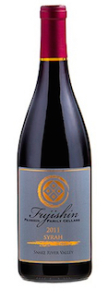 fujishin-family-cellars-syrah-2011-bottle