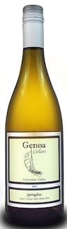 genoa-cellars-Springline-2013-bottle