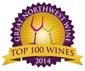 Great Northwest Wine fa