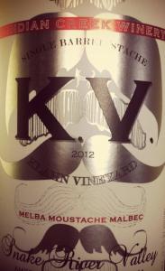indian-creek-winery-melba-moustache-malbec-label