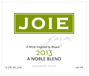 joiefarm-noble-blend-2013-label