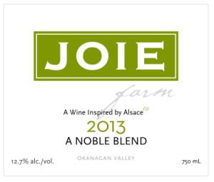 joiefarm-noble-blend-2013-label