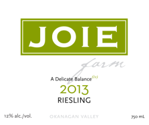joiefarm-riesling-2013-label