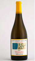 left-coast-cellars-unoaked-chardonnay-2013-bottle
