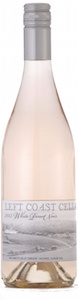 left-coast-cellars-white-pinot-noir-2013-bottle