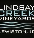 lindsay-creek-vineyards-logo-black