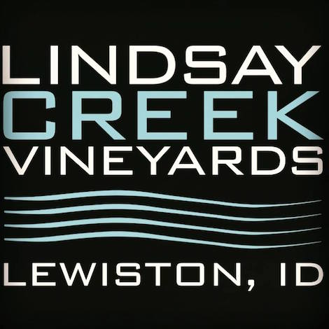 lindsay-creek-vineyards-logo-black