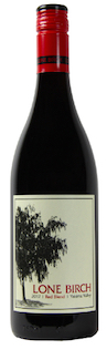 lone-birch-winery-merlot-2012-bottle