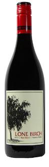 lone-birch-winery-merlot-2012-bottle
