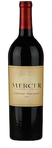 mercer-estates-cabernet-sauvignon-2012-bottle