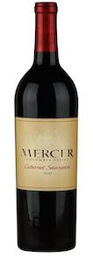 mercer-estates-cabernet-sauvignon-2012-bottle