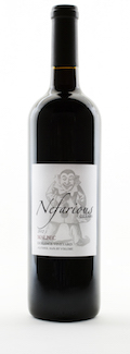 nefarious-cellars-defiance-vineyard-malbec-2012-bottle