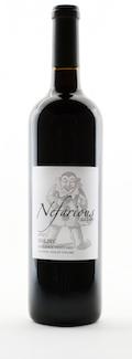 nefarious-cellars-defiance-vineyard-malbec-2012-bottle