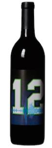 northwest-cellars-merlot-football-fan-bottle-2012
