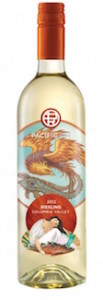 pacific-rim-2012-riesling-bottle
