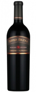 pepper-bridge-winery-cabernet-sauvignon-nv-bottle