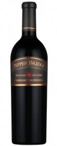 pepper-bridge-winery-cabernet-sauvignon-nv-bottle