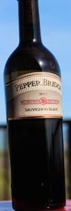 pepper-bridge-winery-sauvignon-blanc-2013-bottle