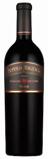 pepper-bridge-winery-trine-nv-bottle