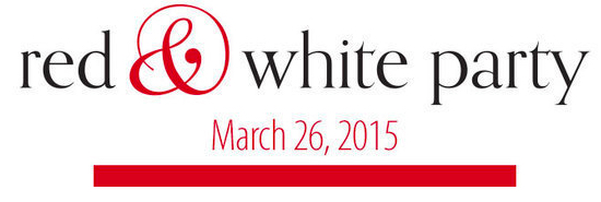 red-and-white-party-2015-logo