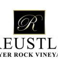 rsz 1reustle logo 120x134 - Southern Oregon winery wins 5 golds in San Diego