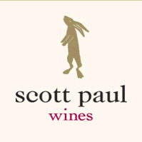 scott-paul-wines